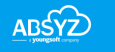 ABSYZ Software Consulting Pvt. Ltd.