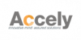 Accely Consulting India Pvt. Ltd