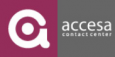 Accesa Contact Center
