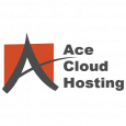 Ace Cloud Hosting
