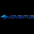 Adventus Singapore Pte Ltd