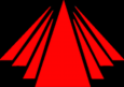 Aenon Technologies Pvt Ltd