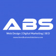 Aero Business Solutions (ABS)