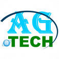 AG Technologies USA, LLC