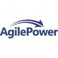 AgilePower, Co.