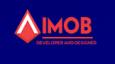 AIMOB Developer And Designer