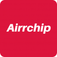 Airrchip Communications Private Limited