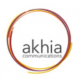 akhia communications