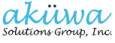 Akuwa Solutions Group