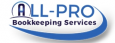 ALL-PRO Bookkeeping Services