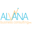 Alvana Business Consulting