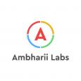 Ambharii Labs