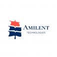 Amilent Technologies