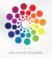 Anti Chaos Solutions