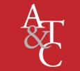 Apicella, Testa & Company, P.C.