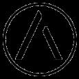 App Design Agency