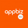 appbiz360