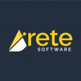 Arete Software Inc.