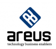 Areus Development