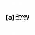Array Developers