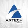 Artech Digital