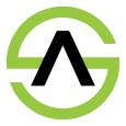 Ascii System