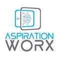 Aspiration Worx