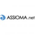 Assioma.net