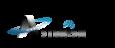 Asterism Infosoft Pvt Ltd