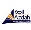 Azdah VR