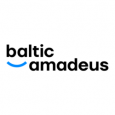 Baltic Amadeus