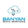 Banyan Data  Service