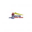 Beacon Virtual Assistants