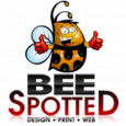 Bee Spotted