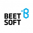 BEETSOFT Co., Ltd