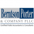 Berntson Porter