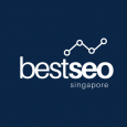 Best SEO Marketing Pte Ltd