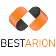 Bestarion's logo
