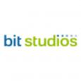 BIT Studios