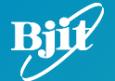 BJIT Group