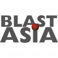 Blast Asia