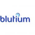 Blutium Infotech