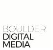 Boulder Digital Media