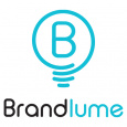 BrandLume