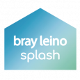 Bray Leino Splash