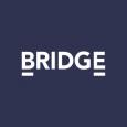 Bridge, Inc