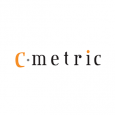 C-Metric Solutions Pvt. Ltd.