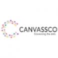 Canvassco