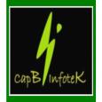 CapB InfoteK