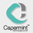 Capermint Technologies Pvt Ltd